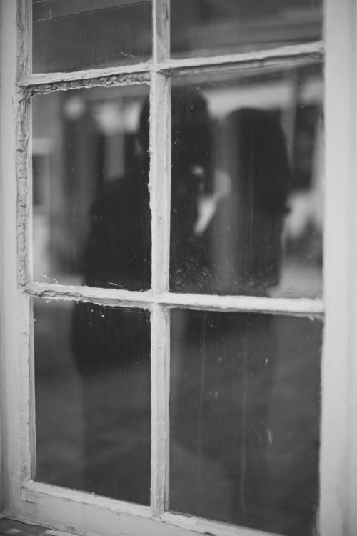 Prozori koji govore - Page 4 Tumblr_n5xi61m4WU1sy6m2qo1_500