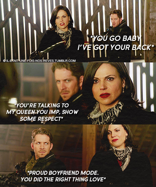 Le Outlaw Queen - Page 4 Tumblr_n52z29zqOm1r04rieo1_500