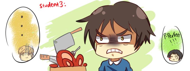P.O Shingeki no Kyojin - Página 2 Tumblr_mqdnriHtjl1sb6kk7o4_1280