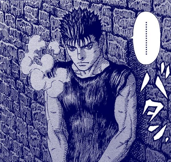 [Manga] Berserk - Page 18 Tumblr_mnig7iAFL01sp2pvxo6_r1_1280