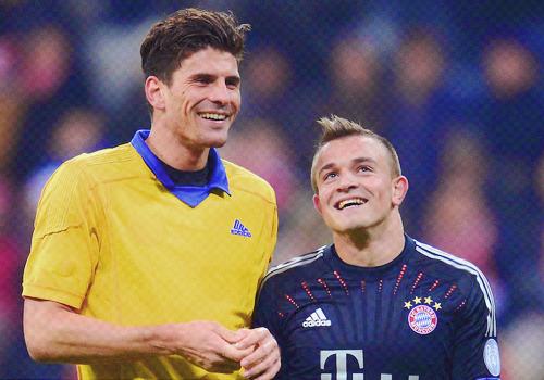 FC.Bayern München. - Page 4 Tumblr_mfowrn4dtH1qin3w6o2_500
