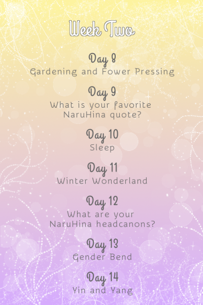 Naruhina Month Planning Thread Tumblr_mxf8ys2k3s1savezso3_400