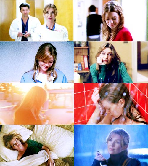 Seriale - Grey's Anatomy - Pagina 16 Tumblr_mpin4oeHfB1qbego6o1_500