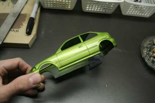 Honda Civic Type R 2000 - Page 3 Tumblr_mit5naEe5e1rhgesuo1_500