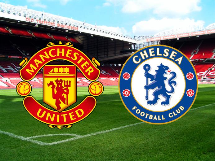 FA Cup 6th Round - Manchester United vs Chelsea Tumblr_mjcrp9HsI81ruhh4yo1_1280