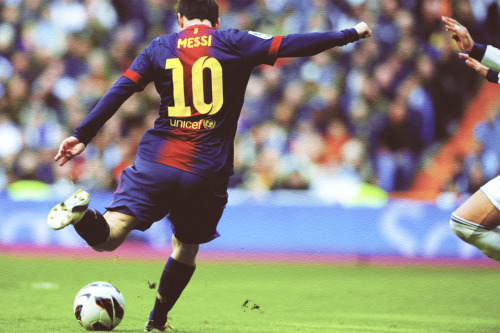 FC Barcelona[5] - Page 39 Tumblr_mj2474wVxq1ry9d6uo1_500