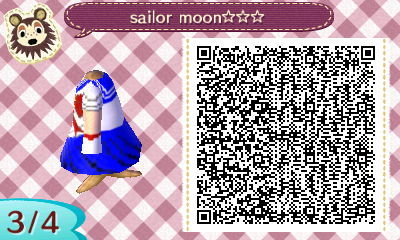 Animal Crossing New Leaf Tumblr_mp4ognXjmK1qegpqko5_400
