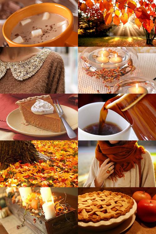 UNA NUEVA ESTACIÓN........OTOÑO LANGUIDO ..... - Página 2 Tumblr_ms5r89dfOz1s9ds6uo6_500