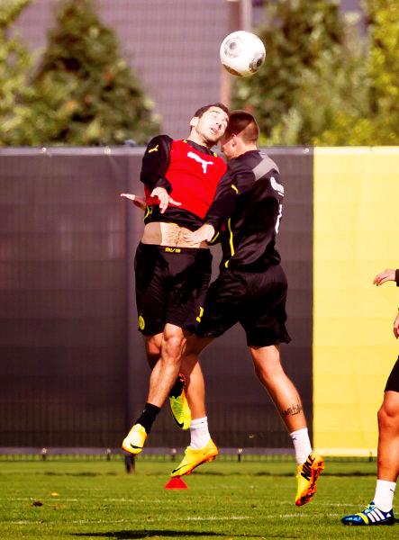 Borussia Dortmund - Page 4 Tumblr_mrh864GMW01qe6ixio5_500
