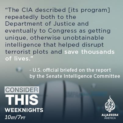 Guantanamo : les mensonges d'Obama Tumblr_n3dik4zYYv1s8na7jo1_500