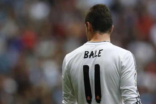 Real Madrid[5]. - Page 4 Tumblr_muxdqngzrV1rjev45o1_500