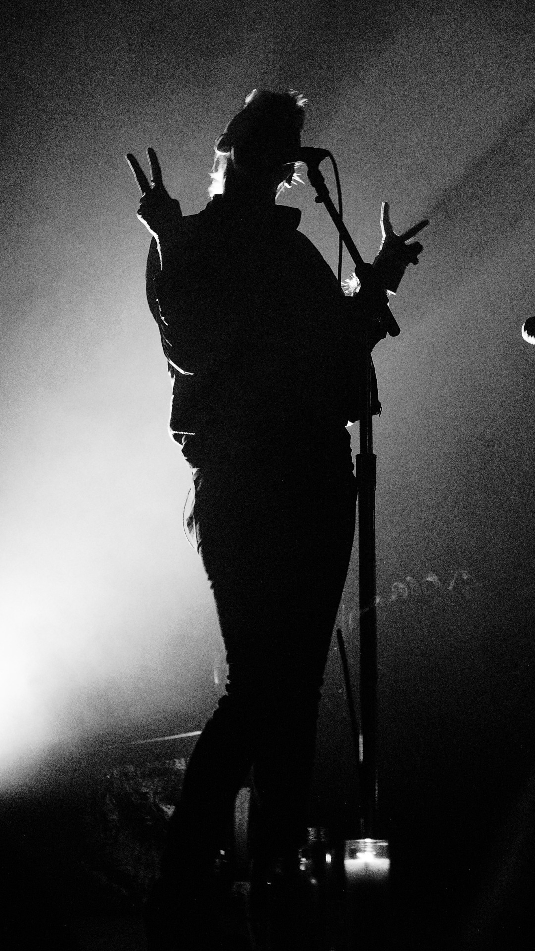 10/19/12 - Montreal, Canada, Metropolis - Page 2 Tumblr_muwlldGzqp1rpdse2o3_1280