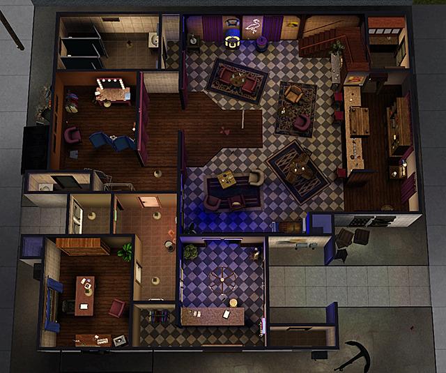 L'Atelier de Rope' (2) - Page 18 Tumblr_n4ugr5Ovf11svletjo6_1280