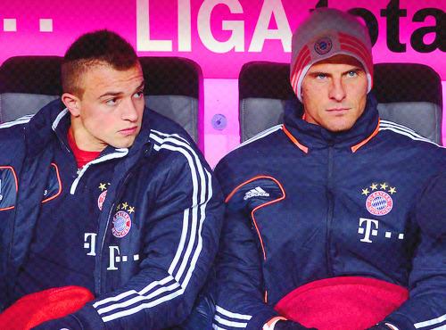 FC.Bayern München. - Page 3 Tumblr_mfuk8yQBWB1qin3w6o1_500