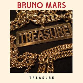 "Single >> ""Treasure"" [Videoclip +90 Millones Visitas] - Página 5 Tumblr_mnunk4dVoW1qhrolro3_400"