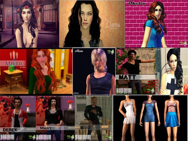 MYBSims Foro y Blog de los Sims - Página 6 Tumblr_ms3xeqiOnB1rk6xz9o6_1280