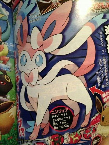 Pokemon X and Pokemon Y Version - Page 3 Tumblr_mi3ae9hqwR1qe93k3o1_500