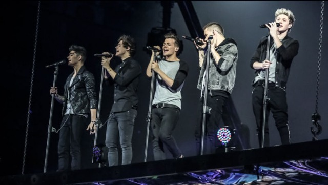 One Direction [6]. - Page 37 Tumblr_ms5g9tFeXb1r9r7ezo5_1280