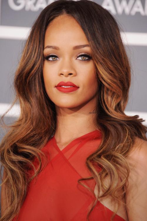 Rihanna. [2] - Page 6 Tumblr_mi1exmvwcq1ro1dyeo1_500