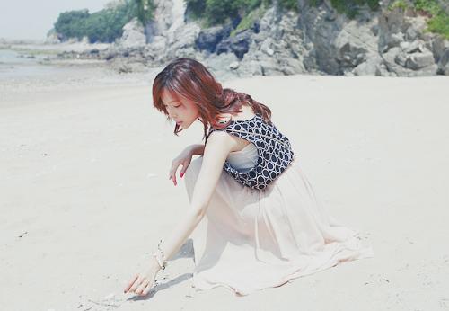 T-ara - Don't leave~ lyrics on screen Tumblr_mhloum8Zhn1rzmm5no1_500