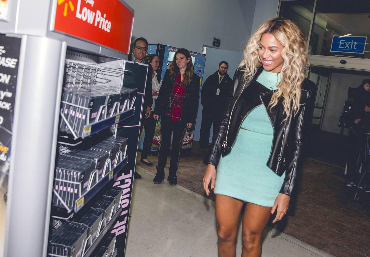 Beyoncé - Twitter (@Beyonce), Instagram (Baddiebey), Tumblr (I Am...) - Página 50 Tumblr_my4ynqSKpM1rqgjz2o1_1280