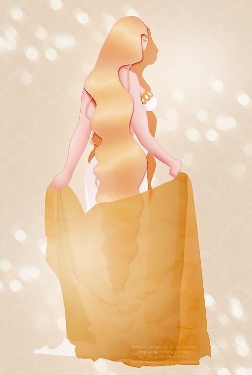 Lady NQS's Art {Updated - August 4th, '13} - Page 8 Tumblr_meu9f3G5EM1r04zywo1_500