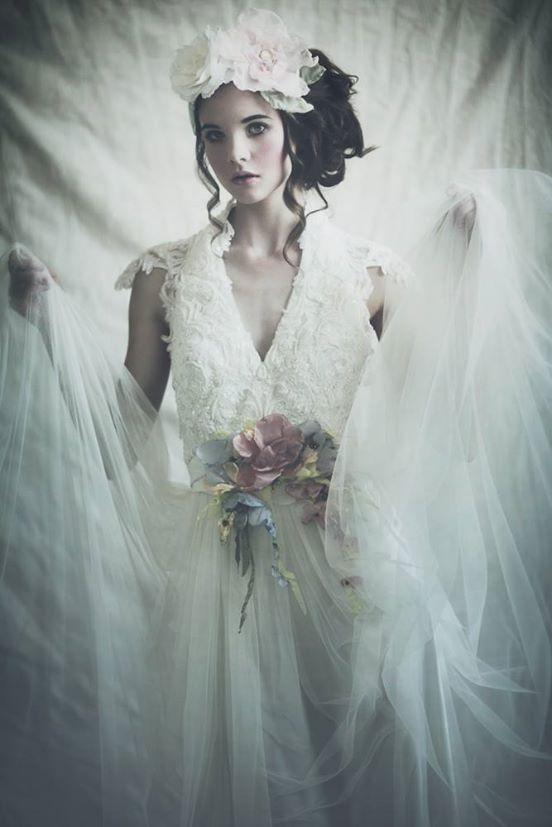 Vjenčanice - Page 30 Tumblr_n3bhdyRRpc1r679lho1_1280