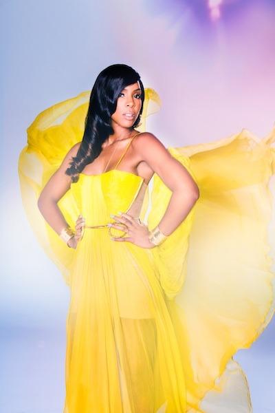 Fotos de Kelly Rowland > Shoots, Campañas, etc (II) - Página 2 Tumblr_mwtkulmr6E1qb1cx3o1_400