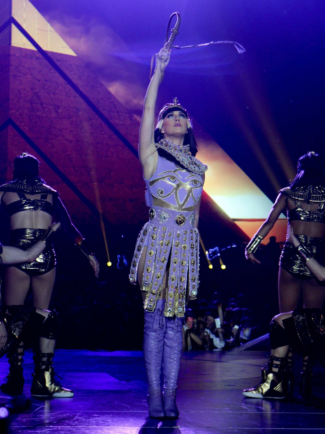 Katy Perry >> The Prismatic World Tour Tumblr_n58y1pycJY1qc70kwo8_1280
