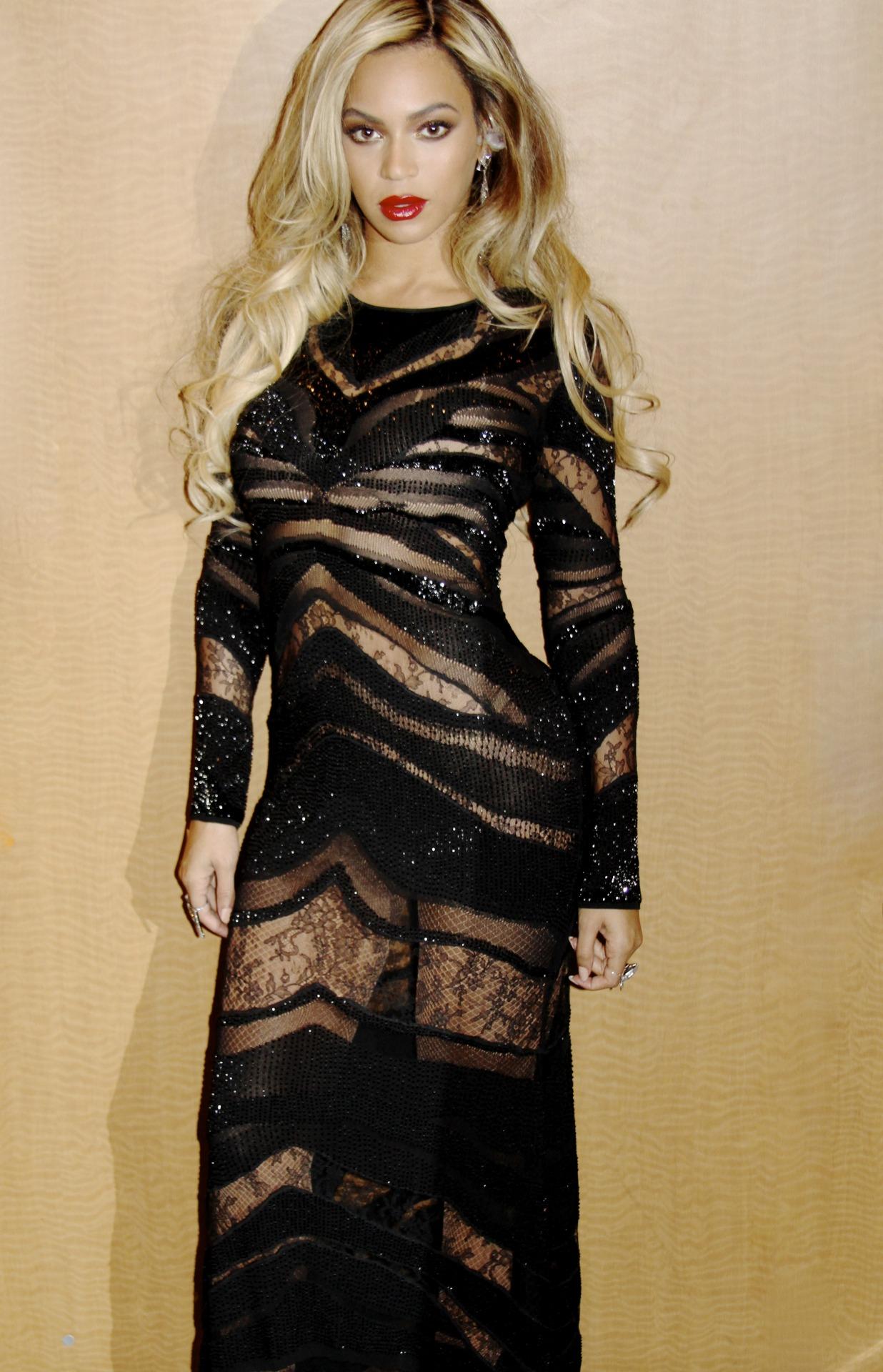 Beyoncé - Twitter (@Beyonce), Instagram (Baddiebey), Tumblr (I Am...) [II] - Página 2 Tumblr_n0i2prOvAC1rqgjz2o1_1280