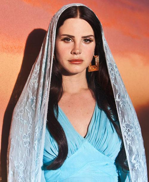 Lana del Rey - Página 6 Tumblr_mxbduzheif1r861hjo1_500