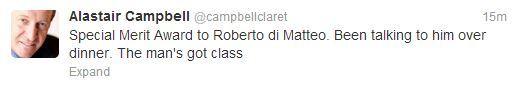 "Roberto Di Matteo ""Buddha"" - Page 4 Tumblr_mn4rpnYMnO1ruhh4yo1_1280"