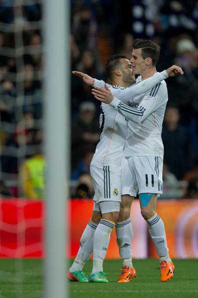 Real Madrid[5]. - Page 6 Tumblr_mzo2vgQpB61rkfbe9o1_400