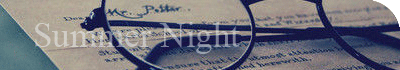 Campamento summer night Tumblr_mo37pi4om01suxdydo4_400