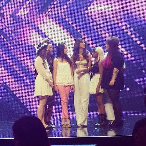 Show [Nicole Scherzinger] >> The X Factor [5] Tumblr_mrdsvy3Z3g1r9k5rzo2_1280