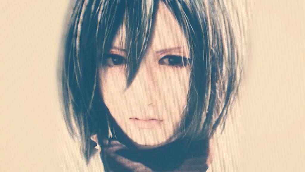 P.O Shingeki no Kyojin - Página 2 Tumblr_mptmf5BFqD1rjzbfeo1_1280