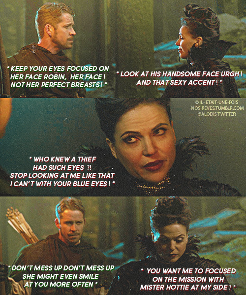 Le Outlaw Queen - Page 4 Tumblr_n54pkmdFxV1r04rieo1_500