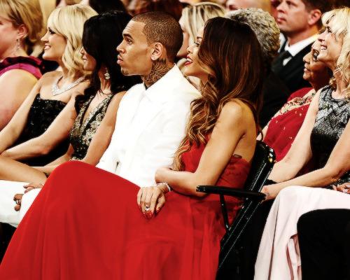 Chris Brown and Rihanna. - Page 3 Tumblr_mi1a86Mcio1r1u2quo2_500