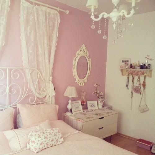 >> HOME SWEET HOME << - Página 2 Tumblr_mqig3aidXP1szojqio1_500