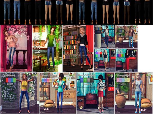MYBSims Foro y Blog de los Sims - Página 6 Tumblr_ms3xeqiOnB1rk6xz9o7_1280