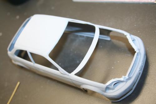 Honda Civic Type R 2000 - Page 2 Tumblr_mhty1t1Wig1rhgesuo1_500
