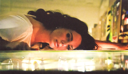 Noticias >> Lana Del Rey [2] Tumblr_mmkkluK6l81sp6362o1_500