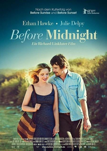 Before Sunrise, Before Sunset ... et bientôt Before Midnight ! Tumblr_mkptoj8KNJ1r5dx1go1_500