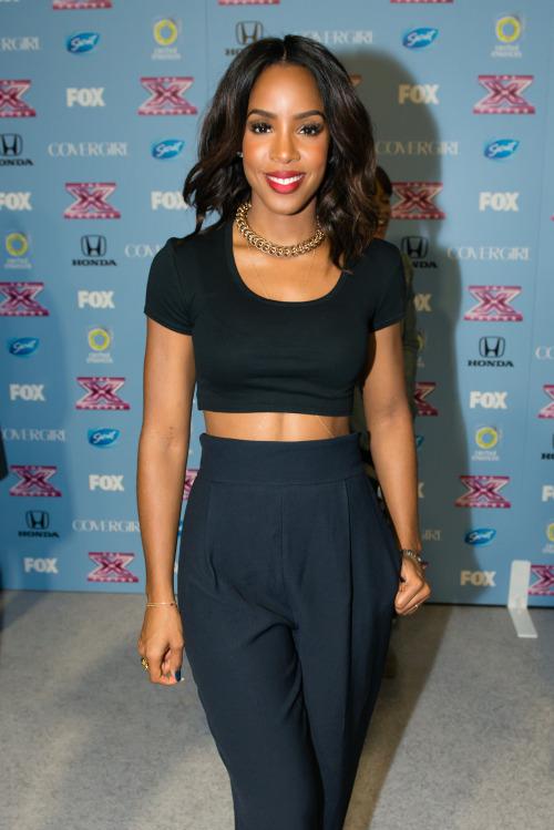 Kelly Rowland >> X Factor USA 2013 (3ra Temporada) [Premiere: 11 y 12 Sep] - Página 11 Tumblr_mvtic2YJmC1qlsizno1_500