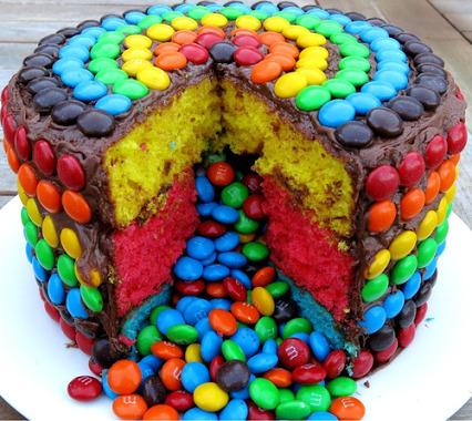 Happy birthday Pixie ! Tumblr_n344zbel8l1rwaacao1_500