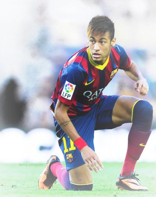 Neymar Jr. - Page 2 Tumblr_mrrsphho7X1rf0fpjo1_500