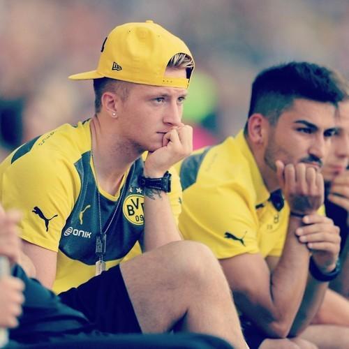 Borussia Dortmund - Page 5 Tumblr_mrfuewcxff1rfqsduo1_500