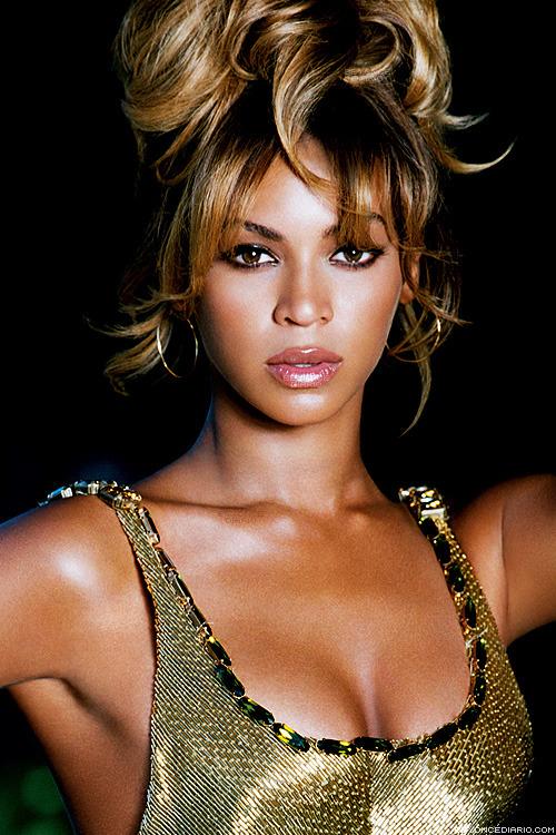 """Beyoncé >> álbum """"B'Day"""" - Página 15 Tumblr_n3gzcb6t071qj7ah5o1_r1_500"""