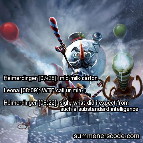 Summoners code Tumblr_mlmdymr3cz1re04pso1_500