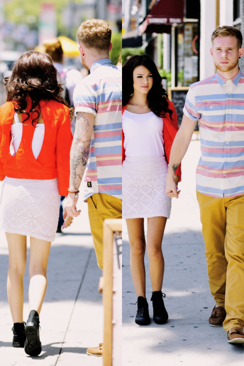 Cher Lloyd and Craig Monk. - Page 3 Tumblr_mmnv1ujNGl1rbet4yo1_500